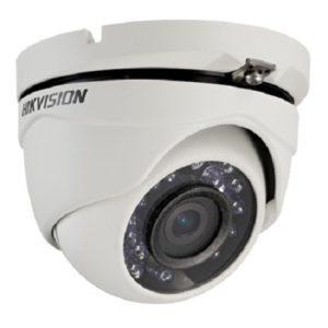 hikvision 13