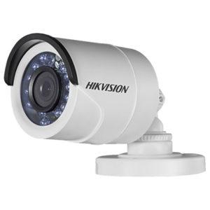 hikvision12